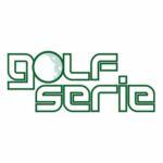Golfserie.no